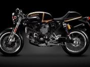 Ducati Sport 1000 95