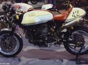 Ducati Sport 1000 97