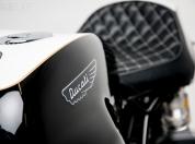 Ducati Sport 1000 98
