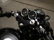 Triumph Thruxton caferacer 001.jpg