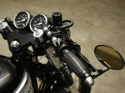 Triumph Thruxton caferacer 026.jpg