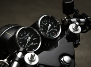 Triumph Thruxton caferacer 029.jpg