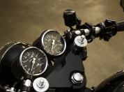 Triumph Thruxton caferacer 040.jpg