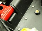 Ducati 1000 s gt classic Regler Lima umbau 011