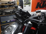 ktm-superduke-1290-rizoma-bremssfluessigkeitsbehaelter-033