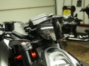 KTM Superduke verkleidungsscheibe windscreen 46.jpg