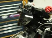 KTM Superduke verkleidungsscheibe windscreen 47.jpg
