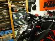 KTM Superduke verkleidungsscheibe windscreen 48.jpg
