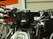 KTM Superduke verkleidungsscheibe windscreen 49.jpg