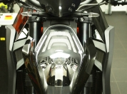 KTM Superduke verkleidungsscheibe windscreen 50.jpg