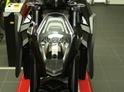 KTM Superduke verkleidungsscheibe windscreen 51.jpg