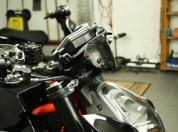KTM Superduke verkleidungsscheibe windscreen 52.jpg