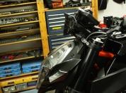 KTM Superduke verkleidungsscheibe windscreen 53.jpg