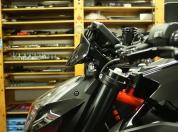 KTM Superduke verkleidungsscheibe windscreen 54.jpg