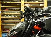 KTM Superduke verkleidungsscheibe windscreen 55.jpg