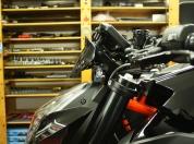 KTM Superduke verkleidungsscheibe windscreen 56.jpg