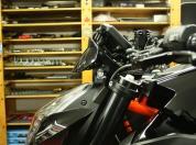 KTM Superduke verkleidungsscheibe windscreen 57.jpg