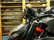 KTM Superduke verkleidungsscheibe windscreen 58.jpg
