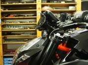 KTM Superduke verkleidungsscheibe windscreen 59.jpg