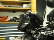 KTM Superduke verkleidungsscheibe windscreen 61.jpg