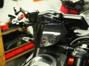 KTM Superduke verkleidungsscheibe windscreen 62.jpg