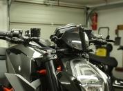 KTM Superduke verkleidungsscheibe windscreen 65.jpg