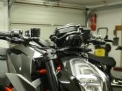 KTM Superduke verkleidungsscheibe windscreen 66.jpg