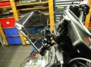 KTM Superduke verkleidungsscheibe windscreen 690 68.jpg