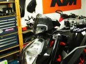 KTM Superduke verkleidungsscheibe windscreen 690 69.jpg