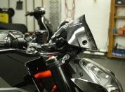 KTM Superduke verkleidungsscheibe windscreen 690 70.jpg