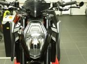 KTM Superduke verkleidungsscheibe windscreen 690 71.jpg