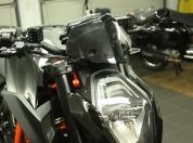 KTM Superduke verkleidungsscheibe windscreen 690 72.jpg