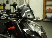 KTM Superduke verkleidungsscheibe windscreen 690 73.jpg