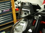 KTM Superduke verkleidungsscheibe windscreen 690 74.jpg