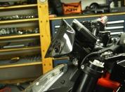 KTM Superduke verkleidungsscheibe windscreen 690 75.jpg