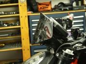 KTM Superduke verkleidungsscheibe windscreen 690 76.jpg