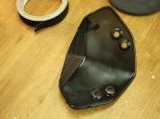 KTM Superduke verkleidungsscheibe windscreen 78.jpg