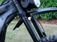 Sur-Ron-Firefly-scheinwerfer-6