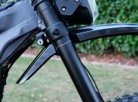 Sur-Ron-Firefly-scheinwerfer-9