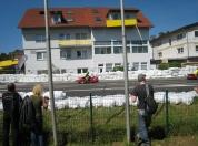 schottenring 2009 36.jpg