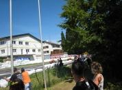 schottenring 2009 37.jpg