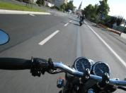 schottenring 2009 82.jpg