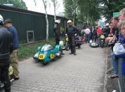 vintage motorbike schottenring 001.jpg