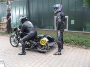 vintage motorbike schottenring 002.jpg