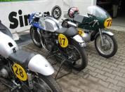 vintage motorbike schottenring 003.jpg