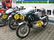 vintage motorbike schottenring 004.jpg