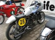 vintage motorbike schottenring 005.jpg