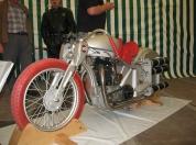 vintage motorbike schottenring 006.jpg