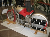 vintage motorbike schottenring 007.jpg