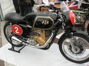 vintage motorbike schottenring 009.jpg